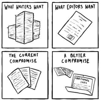 ContextShortPapers